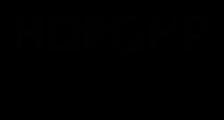 Društva za pedijatrijsku gastroenterologiju, hepatologiju i prehranu Logo