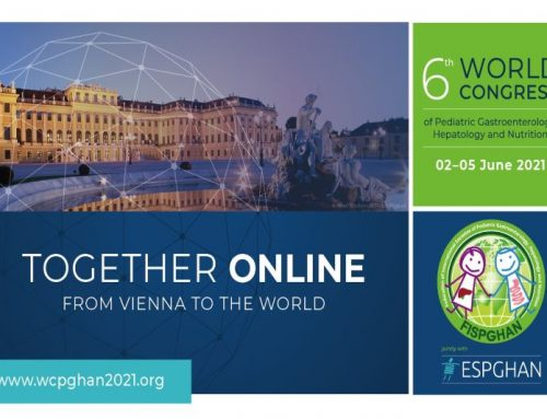 The World Congress – Together online – from Vienna to the world